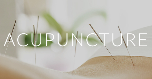 Acupuncture at Abbey View Physiotherapy, Shaftesbury